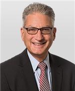 Robert M. Kaplan