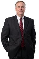 Robert M. Robenalt