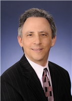 Robert M. Scherk