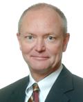 Robert Mitchell Taylor III