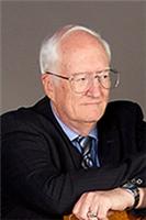 Robert M. Thornton