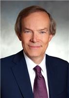 Robert N. Black:�Lawyer with�DLA Piper (Canada) LLP