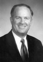 Robert N. Harrison