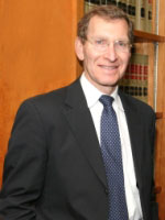 Robert N. Zausmer