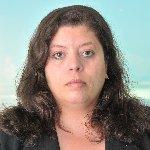 Eman Omar:�Lawyer with�Zu'bi & Partners Attorneys & Legal Consultants