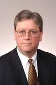 Robert O. Fleming Jr.