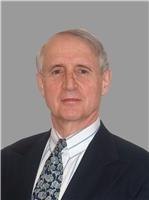Robert P. Borsody