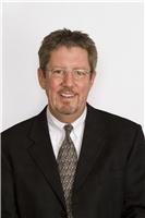 Robert P. Cunningham