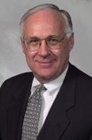 Robert P. Kassing