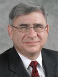 Robert P. (Rob) Ducatman