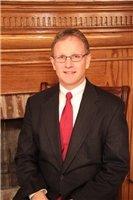 Robert R. Briggs