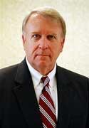 Robert R. Gunn, II