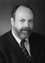 Robert R. Keatinge:�Lawyer with�Holland & Hart LLP
