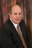 Robert R. Leinwand