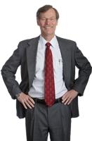 Robert R. Miller