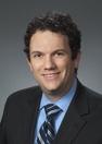 Robert R. Russell
