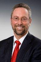 Robert Scott Aaron