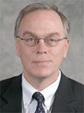 Robert S. (Bob) Walker