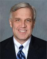 Robert Stephen Burtker