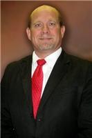 Robert S. Hayes