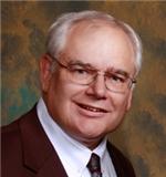 Robert S. McGrath