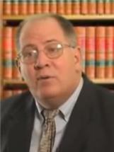 Robert S. Noel, II:�Lawyer with�Robert S. Noel