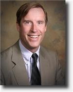 Robert Schultz, III