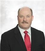 Robert Stemp:�Lawyer with�Borden Ladner Gervais LLP