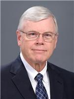 Robert T. Bruns