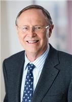 Robert T. Groves