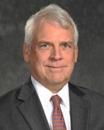 Robert T. Luttrell III