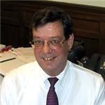 Robert T. Sullwold