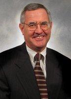 Robert T. Wildman