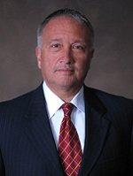 Robert W. Boos
