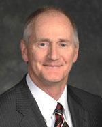 Robert W. Dace