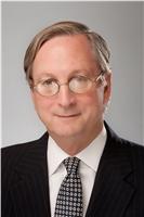 Hon. Robert W. Langlois (ret.)