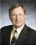 Robert W. Mullin