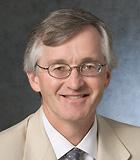 Robert W. Reeder III