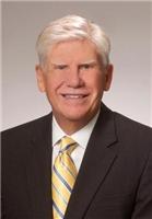 Robert W. Scheffy Jr.