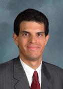 Roberto Benites:�Lawyer with�Wilentz, Goldman & Spitzer P.A.