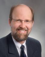 Roberts E. Inveiss