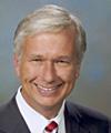 Mr. Robin Garrett Laurie