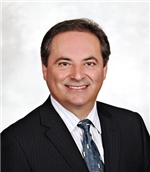 Rocco D'Angelo:�Lawyer with�Borden Ladner Gervais LLP