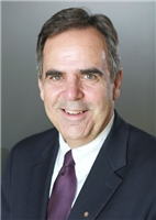 Rodney A. Snow Q.C., Q.C.:�Lawyer with�DLA Piper (Canada) LLP