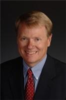 Rodney R. Parker