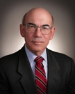 Mr. Roger A. Schwartz