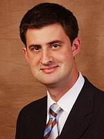 Roger Benjamin Crittenden