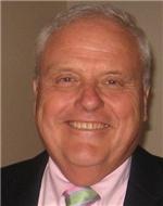 Roger B. Phillips