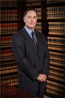 Roger C. Dyer