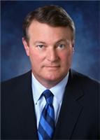 Roger G. Perkins